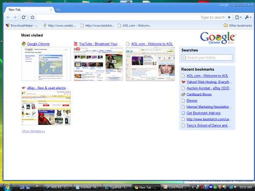 Chrome_4